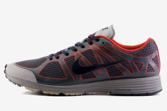 Undercover Nike Gyakusou 2012 Spring Summer Footwear Collection 1 1