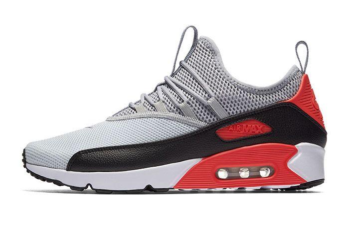 Nike Air Max 90 Ez 18