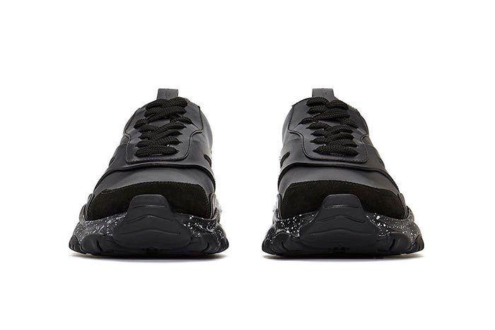 Valentino Bounce Sneaker 2