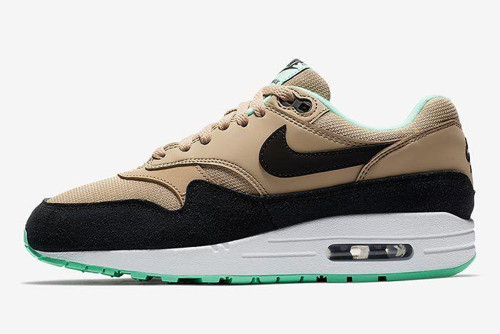 Nike Air Max 1 Mint 2