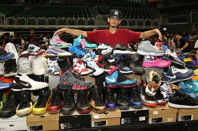 Sneaker Con Miami Recap 24 1