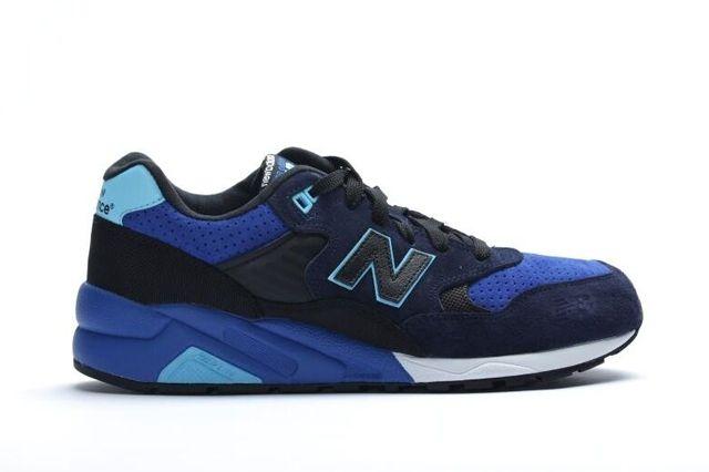 New Balance Mrt 580 5