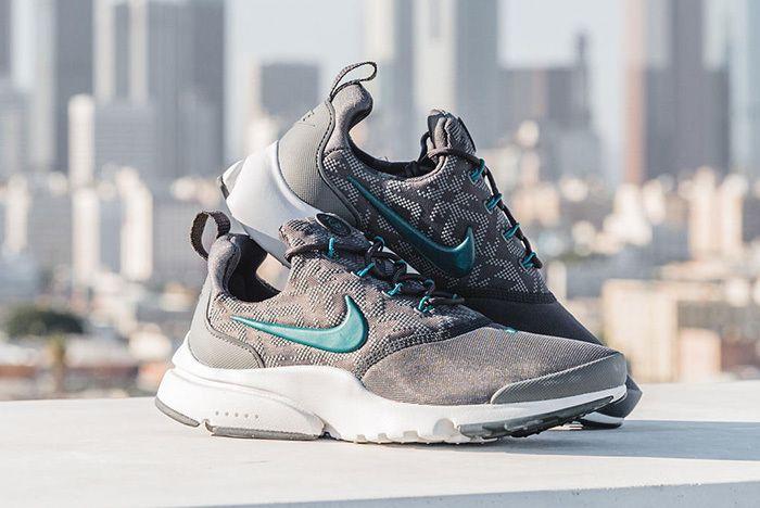 Nike N7 November 2018 6