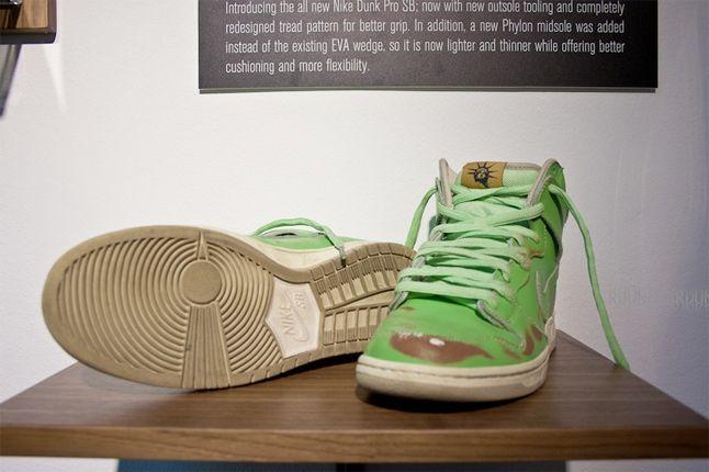 Sneaker Museum 22 1