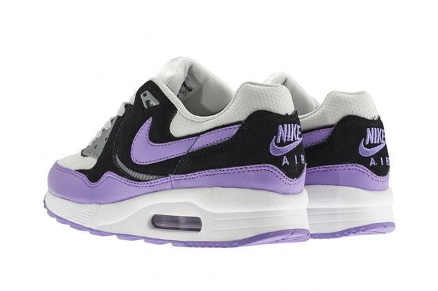 Nike Air Max Light Atmoic Violet