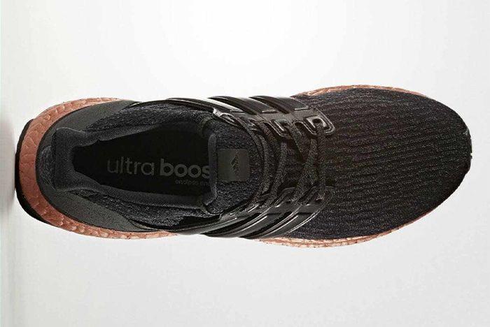 Adidas Ultra Boost 3 0 Tech Rust7