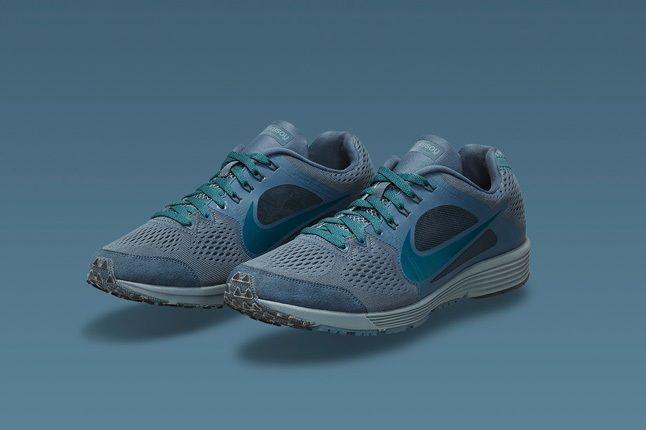 Nike Undercover Gyakusou Holiday 2013 Collection 10