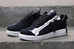 Acronym X Nike Air Force 1 Thumb
