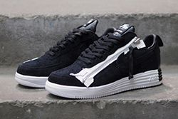 Acronym X Nike Air Force 1 Thumb