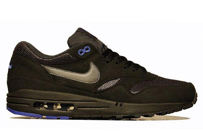 Nike Air Max 1 Fall Preview 02 1