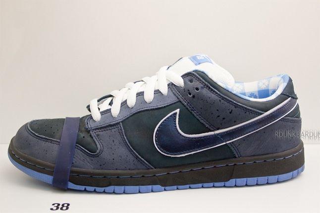 Sneaker Museum 11 1