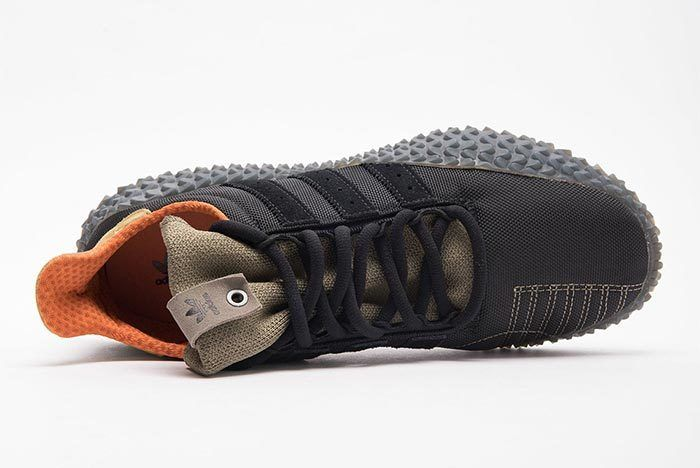 Bodega Adidas Consortium Kamanda Sobakov 8