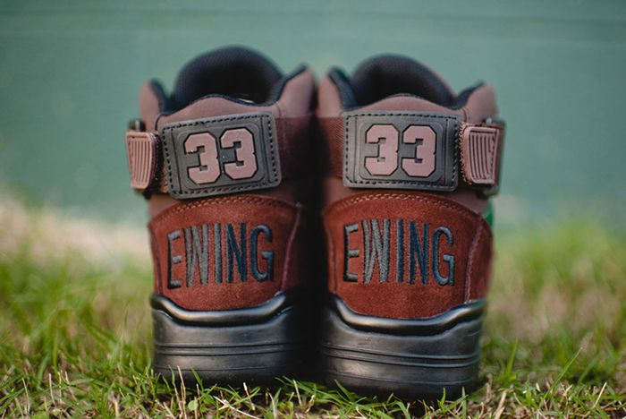 Ewing Athletics Winter Pack10