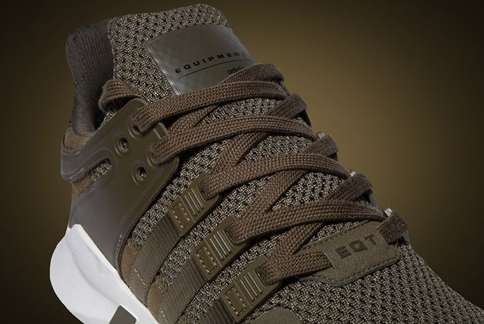 Champs Sports Exclusive Adidas Nmd Eqt 5