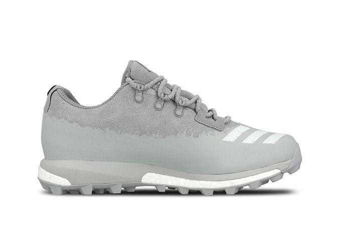 Adidas Ado Day One Terrex Agravic Sneaker Freaker 1