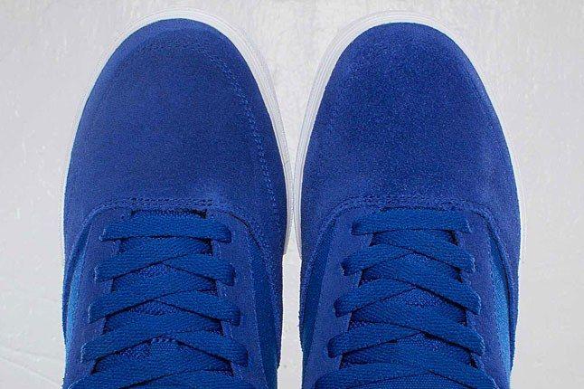 Nike Omar Salazar Lr 16 1