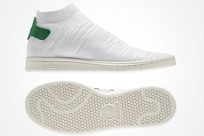 Adidas Upcoming Sneaker Leak 23