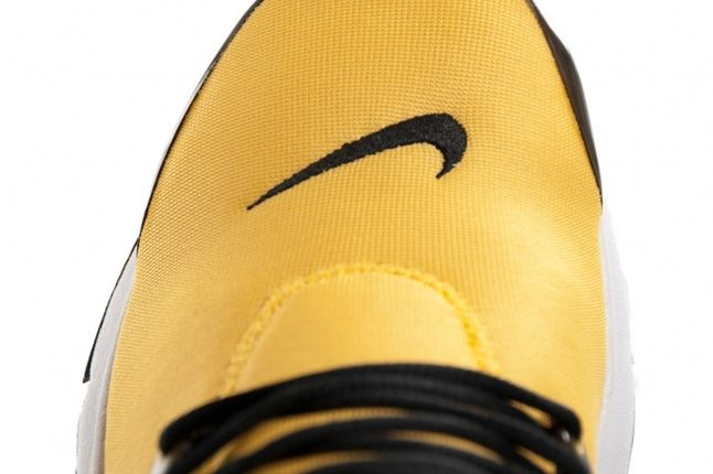 Nike Air Presto 03 1