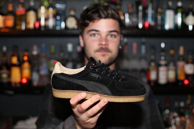 Sneaker Freaker Bunyip Party 24 1