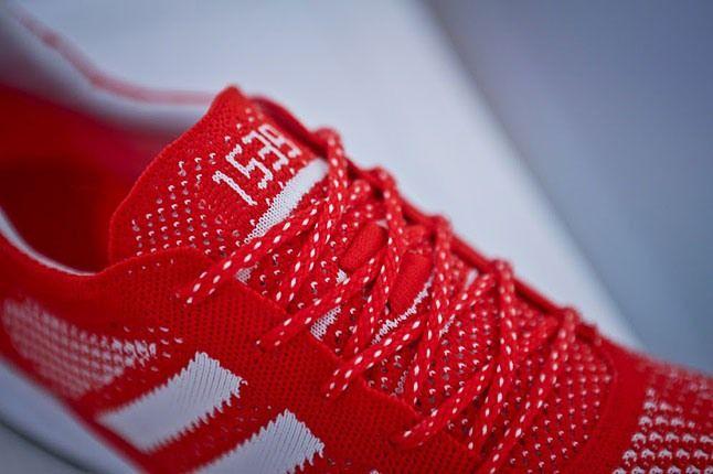 Adidas Primeknit London Launch 14 1
