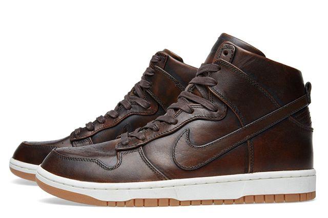 11 02 2015 Nike Dunkluxburnishedsp Classicbrown Jm 2