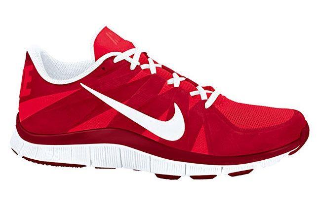 Nike Free Run 40 1