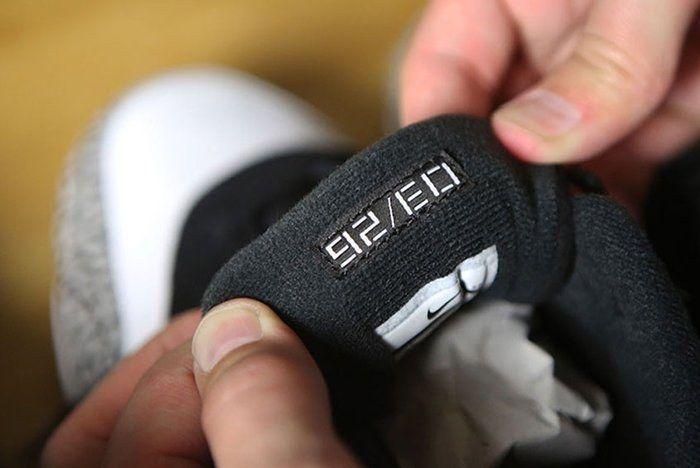 Atmos X Nike X Jordan Twin Pack Revealed11