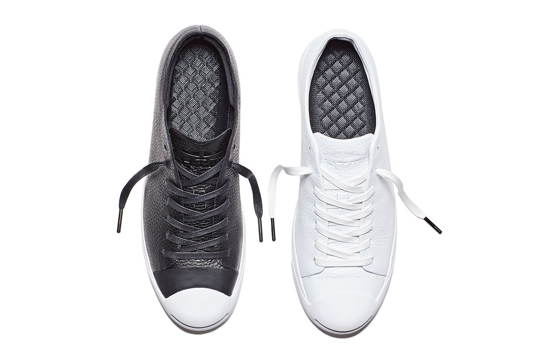 Converse Jack Purcell Modern Htm 1
