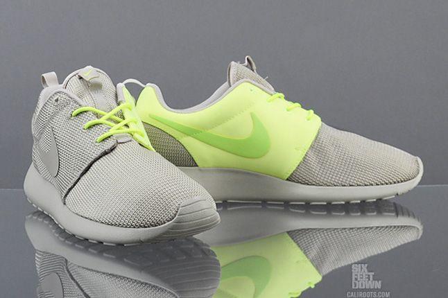 Nike Roshe Run Split 1