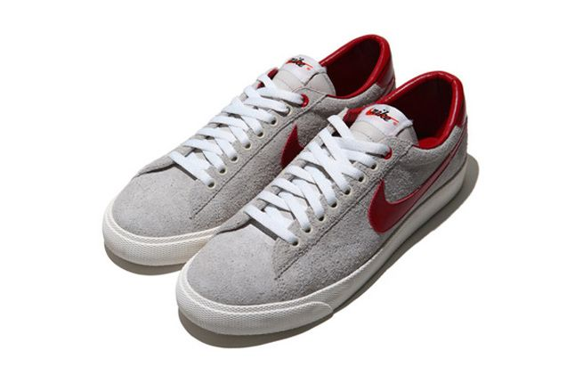 Nike Clot Tennis Classic 0 1