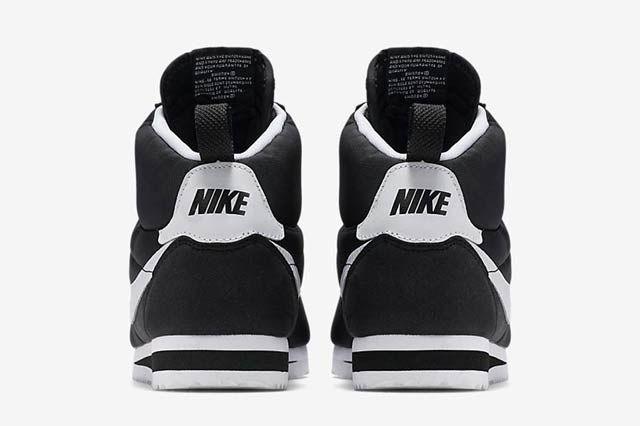 Nike Cortez Chukka Og Pack11