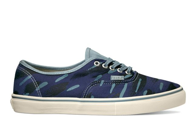 Twothirds X Vans Vault 2015 Summer Collection 5 Jpg Pagespeed Ce 8 Nh6 Dj R Y
