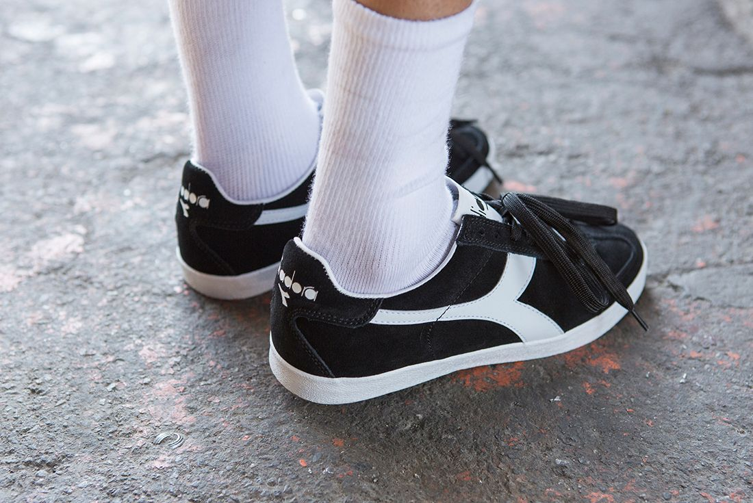 Live Your Passion Diadora Launches Fw17 Collection3