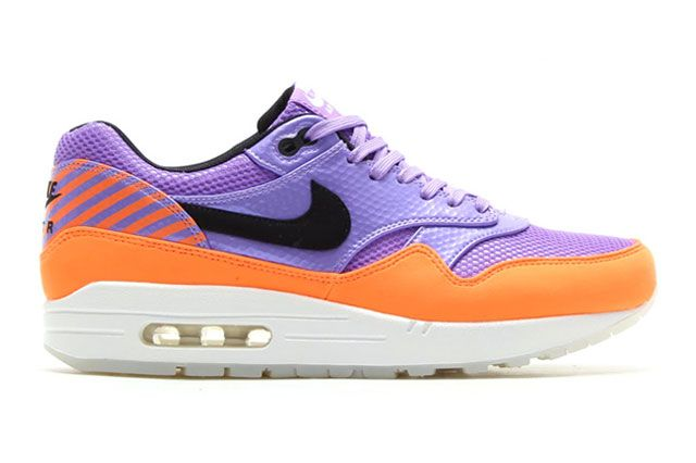 Nike Air Max 1 Fb Premium Qs Mercurial 3
