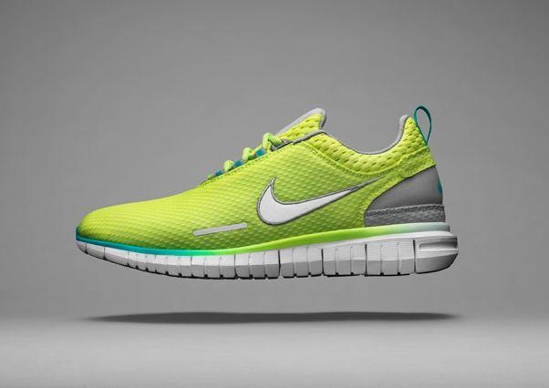 Nike Free Og Breathes Again 13