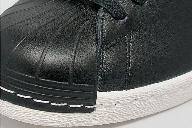 Adidas Superstar80S Clean 2