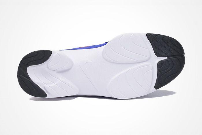 Nike W Loden 4 3