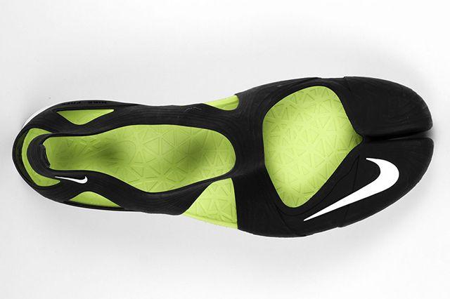 Nike Free Rift 5