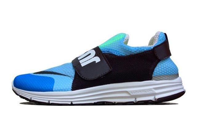 Nike Lunar Fly 306 Qs 2