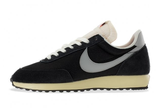 Nike Air Tailwind March Delivery 3