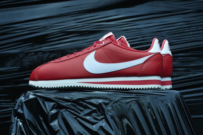 Stranger Things Nike Cortez Og Pack Release Date Pair