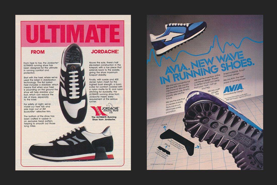 Material Matters Big Baller Brand Ads 1