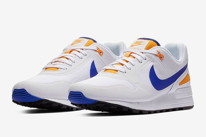 Nike Pegasus 89 White Cd1504 100 5