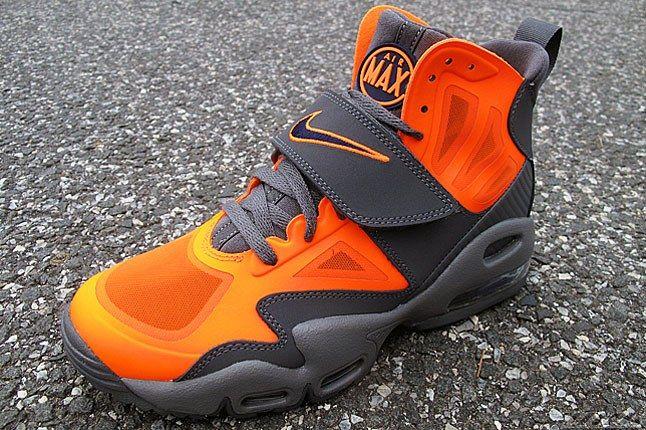 Nike Air Max Express 12 1