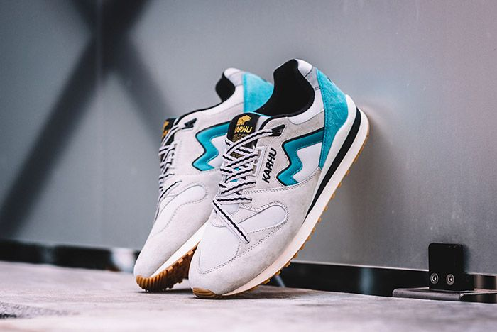 Karhu Synchron Second Chapter Pack 11