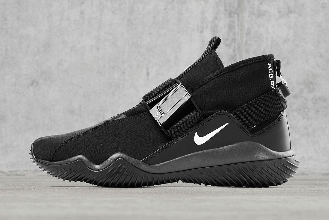 Nike Lab Acg 07 Kmtr6