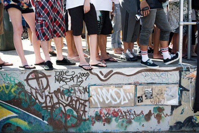 Syd Vans Graff 1