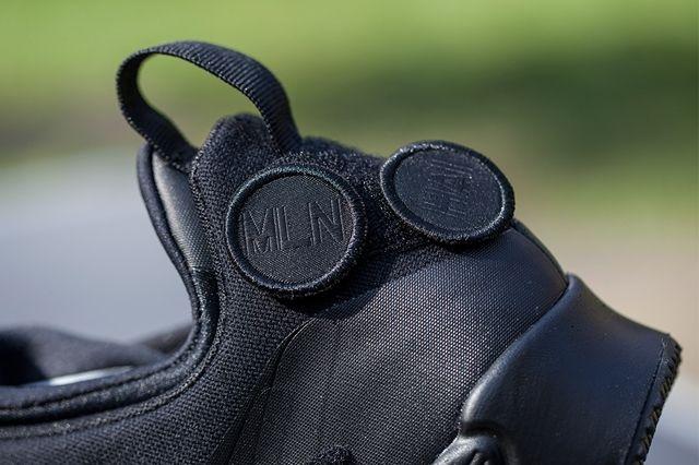 Nike Am90 Patch Sneakerboot Bumper 5