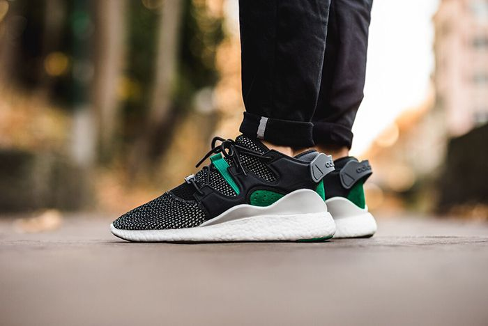 Adidas Eqt 3 F15 Collection 4