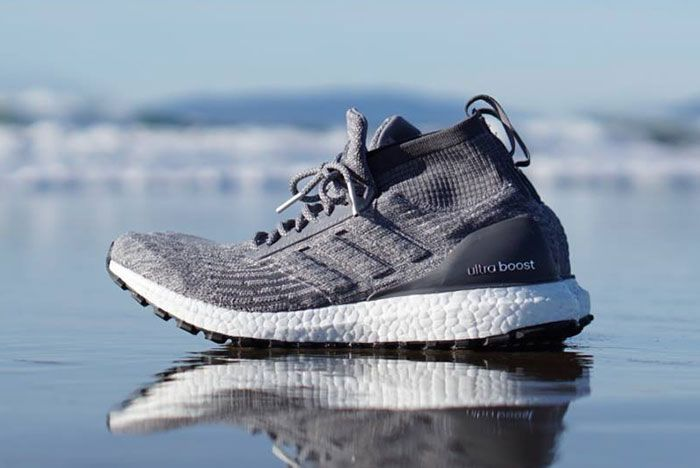 More Adidas Ultra Boost Mids On The Way7